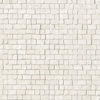 Мозаика TES77618 FAP Ceramiche