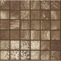 Мозаика бронзовая Tagina Ceramiche 6HF5FX6