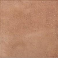 Керамическая плитка  для дорожек Atem TES105444