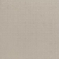 23153 Solaire TAUPE DOT-3/44,9/R 44,9x44,9