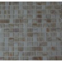 Мозаика  микс MDF-01 Decor Mosaic