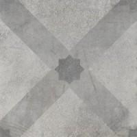 Atelier Rombo 2x20