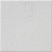 TES108137 Tajo White 15,8x15,8 15.8x15.8