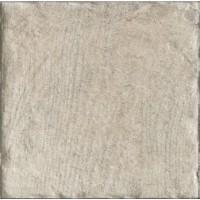 1525021-579 BIARRITZ ECRU 10x10