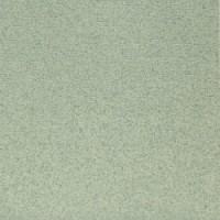 TES8319 Мираж светло-зеленый 30x30