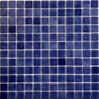 Мозаика TES8355 Vidrepur (Испания)