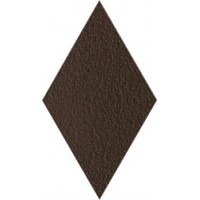 TES13686 Natural Brown Duro Romb 14,6х25,2.1,1 14.6x25.2