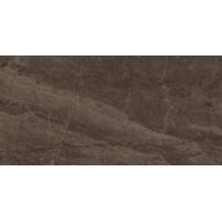 TES8266 Crystal коричневый 30x60