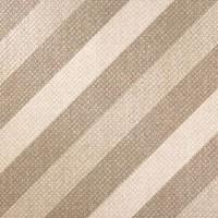Керамогранит 926946 Ape Ceramica (Испания)