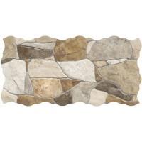 Piedra Mix 23x46