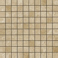 600110000859  Force Beige Mosaic 30,5x30,5 30.5x30.5