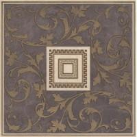 Керамогранит  ковёр из плитки HGDA110SG1596L Kerama Marazzi