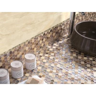 Керамическая плитка Коллекция Alquimia