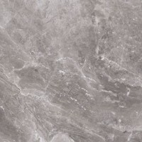 Керамогранит GALA MARENGO Geotiles