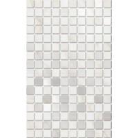 Керамическая плитка  глянцевая под мрамор Kerama Marazzi MM6359