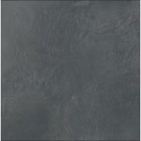 C-BQ4W403D Beton темно-серый 59.8*59.8