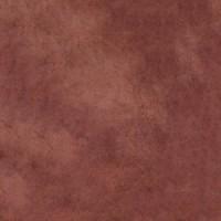 NatureArt 3636 114 Cognac braun 36x36x9.5