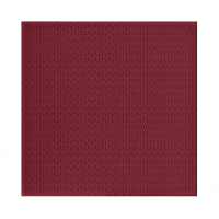 Керамическая плитка для стен РОЯЛ Bordeaux (Atlas Concorde Russia)