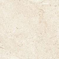 19215  Cream T.SUNSHINE-B/EP 8x8