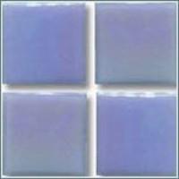 Мозаика  перламутровыя TES75102 Irida