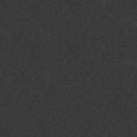 Керамогранит  44.3x44.3  Porcelanosa TES11511