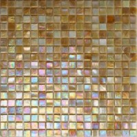 Мозаика  современный стиль Alma NB0509