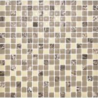 Мозаика  мраморная Muare 78794275