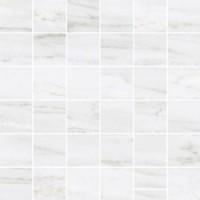 Мозаика K9455978LPR1VTE0 Vitra (Турция)