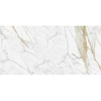 R50J Bistrot Calacatta Michelangelo Glossy 72*145