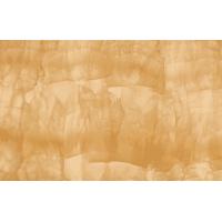 160944 GOLDEN ONYX Голден Оникс плитка 305х305 мм