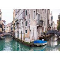 Керамическая плитка  венеция Belani TES103289