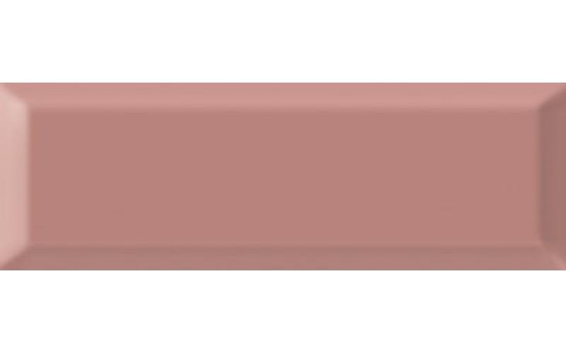 Керамическая плитка Metro coral light 01 10*30 10x30 Gracia Ceramica 010101003312