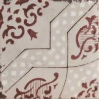 Керамическая плитка  для ванной голубая Gracia Ceramica 010101004603