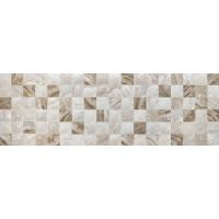 Persia Mosaico Crema Rectificado 30x90