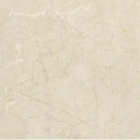 BE0168 Crema Imperiale Nat Ret 60x60