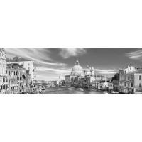 Керамическая плитка  венеция Gracia Ceramica TES94152