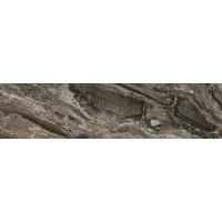 Керамогранит 756445 Rex Ceramiche (Италия)