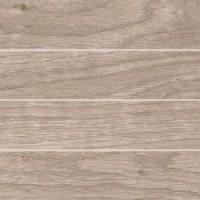 TES8268 Envy коричневый 40x40