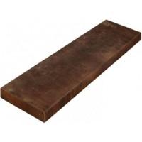 Металл с носиком угловая Айрон MR 120х30