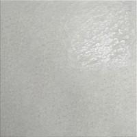 Моноколор CF UF-002 c.серый лапат LR 60x60