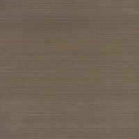 Керамогранит  под ткань Serra TES14905