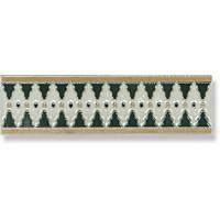 Керамическая плитка 897950 Venus Ceramica (Испания)