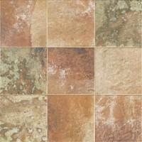 Керамическая плитка  для ванной красивая Mainzu 48760
