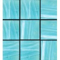 Brillante 241 31.6x31.6 (2x2)