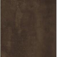 M9AW  Mineral Bronze rett. 75х75 75x75