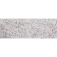 Керамическая плитка  25x70  Keros Ceramica TES90197