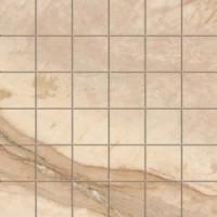 BE023ML Royal Beige Living Mosaico Lap 30x30