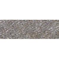 935596 Настенная плитка BULDER GREY RANDOM Aparici 25.1x75.6