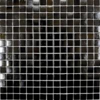 Black Light (стекло) 32.7x32.7