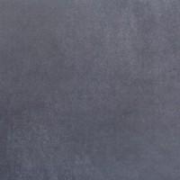 DAP44273 Sandstone Plus black 45x45